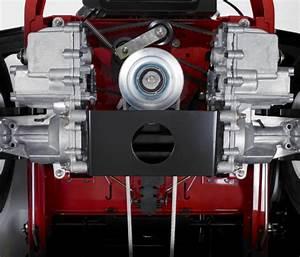 Toro Timecutter Ss5000