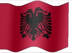 Rumänien möchte von Albanien eine Anerkennung der