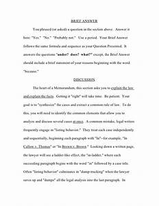 Describe Yourself Essay Examples creative writing camp ct best online creative writing ma supernatural creative writing
