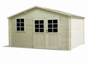 Cabane Bois Leroy Merlin : cabane de jardin leroy merlin abri de jardin en bois 10m2 maison email ~ Melissatoandfro.com Idées de Décoration