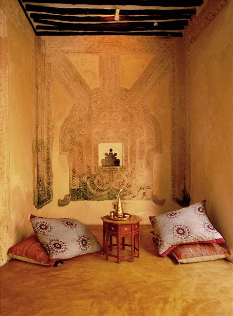 50 best meditation room ideas that will improve your