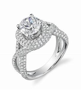 engagement ring engagement rings pinterest With wedding rings pinterest