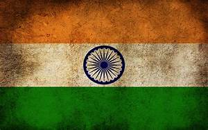 top best hd happy republic day india 26 january 2013 high ...