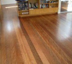 blackbutt flooring house ideas pinterest flooring With parquet synteko