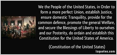 pro union quotes quotesgram