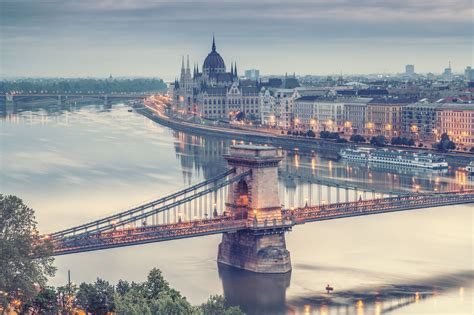 september  budapest weather  event guide
