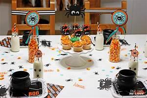 Preschool, Halloween, Party, Ideas