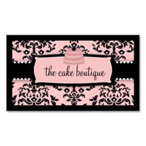 business cards boutique images business cards