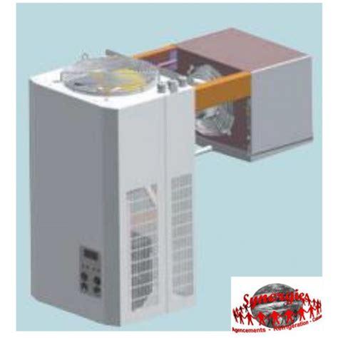 moteur chambre froide moteur pour réfrigération d 39 une chambre froide négative