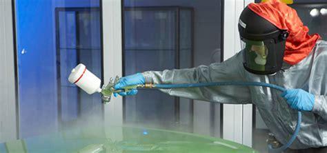 suding und soeken suding soeken gmbh co kg reesa farben und lacke f 252 r handwerk und industrie