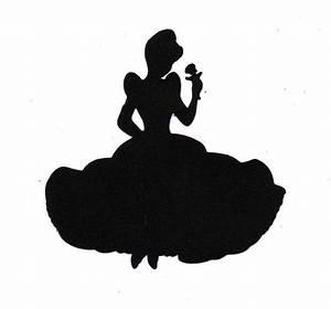 favorite disney princess= cinderella