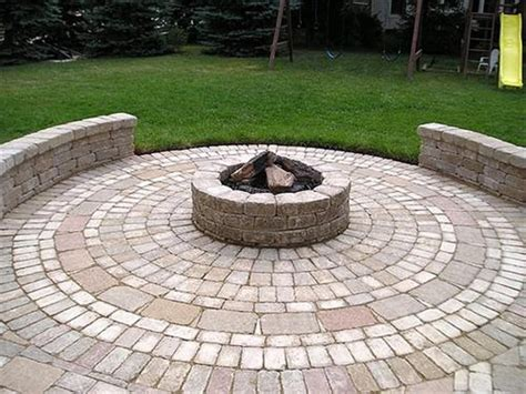 Paver Patio Images by 2014 Paver Patio Designs Patterns Pictures Photos