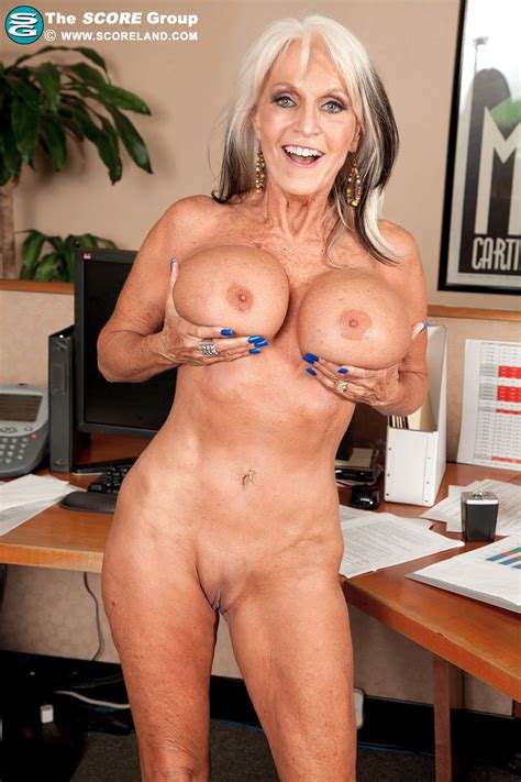 Sally Dangelo Captainfap