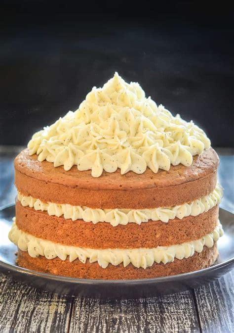 drool worthy vegan cake recipes vegan heaven
