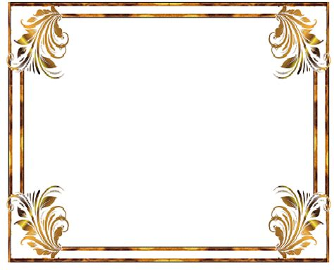 cadre pour vos tableaux