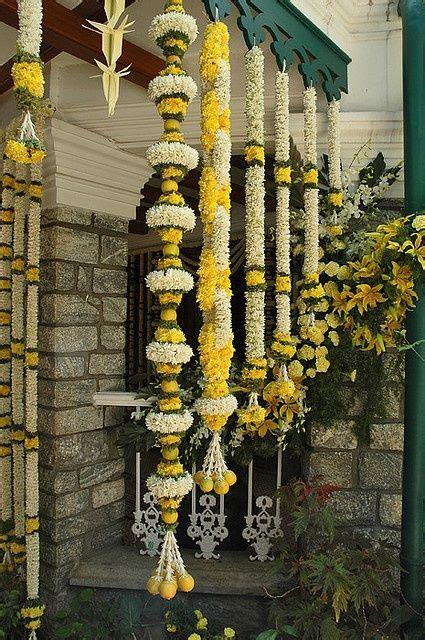 dsc indian wedding decorations wedding decorations