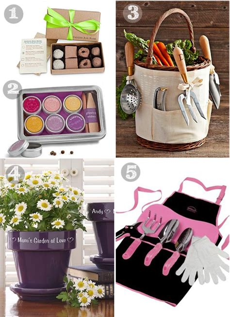 gardeners gifts ideas gift ideas for gardeners