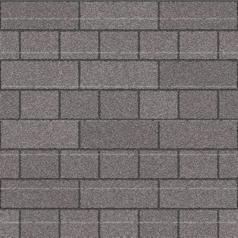 3d Wallpaper Texture Seamless by Paper Backgrounds Seamless Charcoal Brick Wall Texture