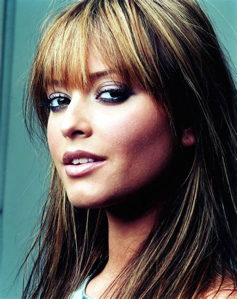 Holly Valance Photo 144 Of 270 Pics Wallpaper Photo
