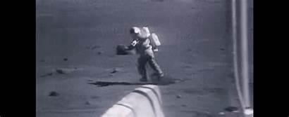 Moon Falling Astronauts Never Astronaut Nasa Tired