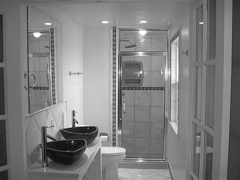 bathroom renovation ideas small space top 20 remodeling kitchen bathroom ideas on a budget