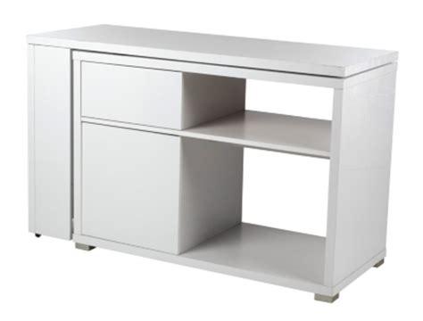 bureau d angle blanc pas cher bureau angle achat vente de bureau pas cher bureau d