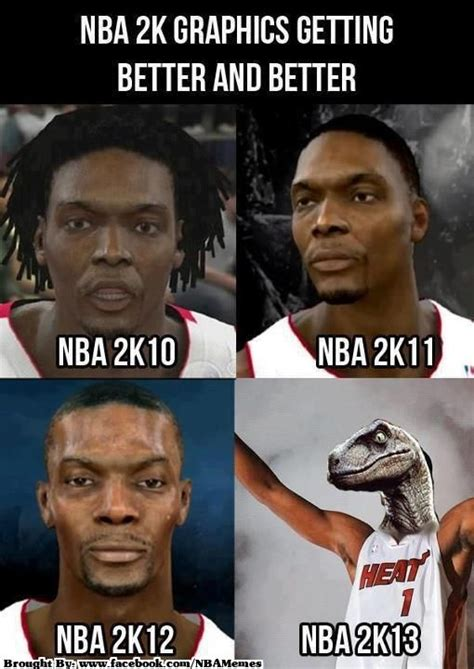 Hilarious Nba Memes - 37 best images about hilarious basketball memes on pinterest funny chris bosh and sports memes