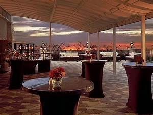 one ocean resort and spa atlantic beach fl wedding venue With outdoor lighting perspectives of jacksonville atlantic beach fl