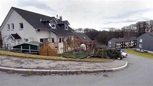Wohnungen In Wermelskirchen : wermelskirchen tente ist ein beliebter wohnort ~ A.2002-acura-tl-radio.info Haus und Dekorationen