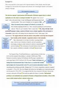 Comparative Literature Research Paper Forever Living Aloe Vera