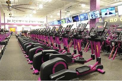 Fitness Gym Stoughton Open Planet Ma Randolph