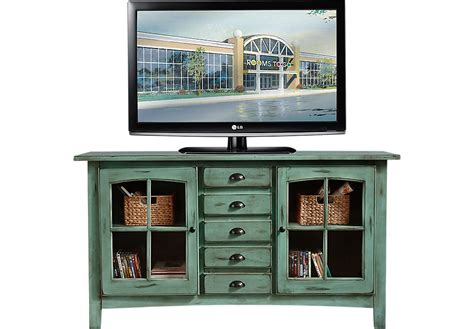 rooms to go glass dining room sets foxborough turquoise console tv stands colors