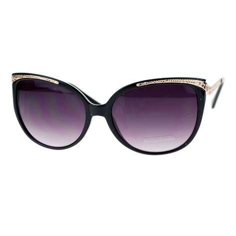 womens designer sunglasses womens fashion sunglasses butterfly designer