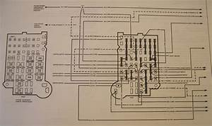 Wo 9349  Fleetwood Bounder Wiring Diagram For 1997 Free