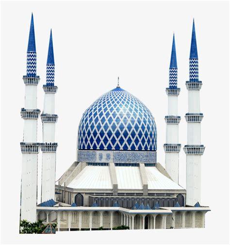 wallpaper pemandangan masjid wallpapershit
