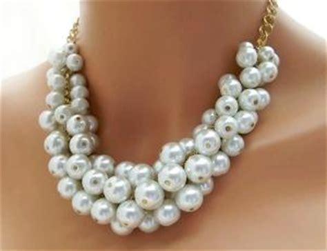 80s Fashion Jewelry   LoveToKnow
