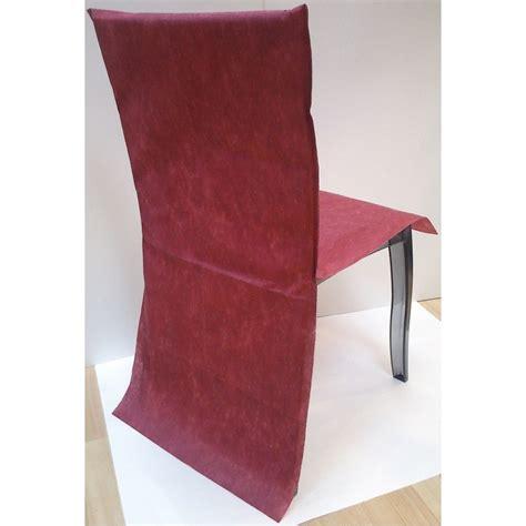 housse de chaise tissu pas cher vaisselier cuisine ikea