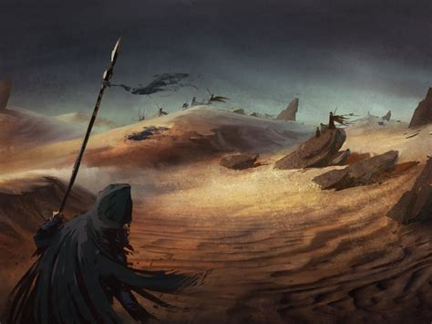 Lord Of The Rings 1920x1080 Wallpapers My Free Wallpapers Fantasy Wallpaper Dune