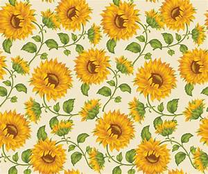 Sunflower Tumblr Widescreen 2 HD Wallpapers | Her ...