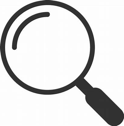 Clipart Definition Transparent Problem Clip Icon Methods