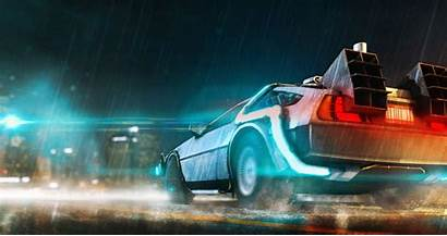 Future Wallpapers 4k Movies Cars Backgrounds 1709