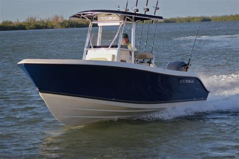 New Cobia Boats Prices by Research 2012 Cobia Boats 237cc On Iboats