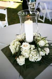 Candlestick Lamps by Candle Light Harvey Designs Event And Floral Design