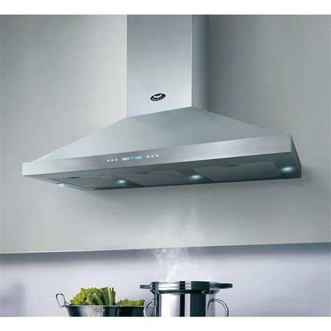 commercial kitchen exhaust fans for sale rangehood hoods range hood extractor fan kitchen
