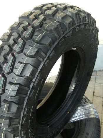 list   tires reviews jeep cherokee forum