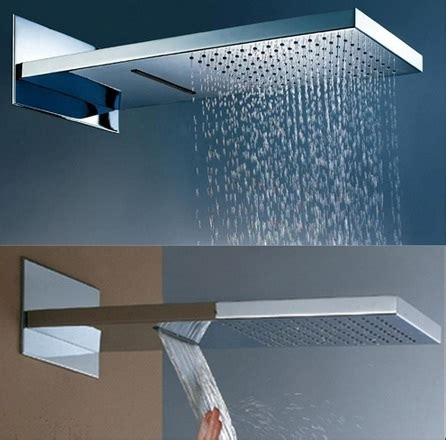 kitchen faucet rubbed bronze reno brass with chrome polished finish shower