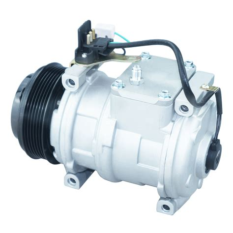 It has 70k miles on it. AC Compressor For Benz GL320 GL350 GL450 GL550 ML350 ML500 ML550 R350 R500 V6 V8 | eBay