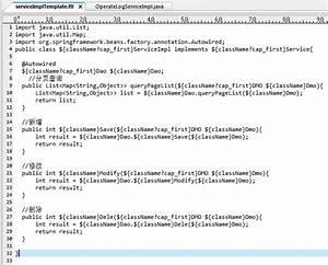 freemarker template templateexception - java dmo