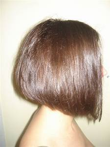 Comment Se Couper Les Cheveux Court Toute Seule : les coupes de cheveux maison vialavia la vie avec un ~ Melissatoandfro.com Idées de Décoration