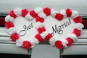 wedding quiz where should i go on my honeymoon With where should i go on my honeymoon